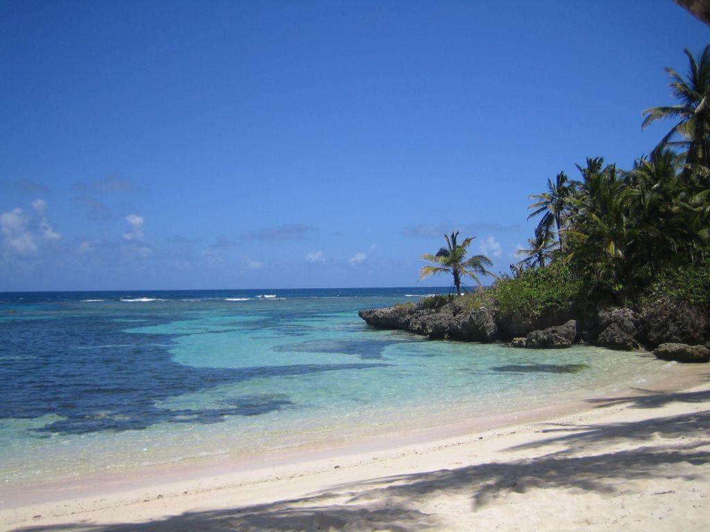 Playa Madam 1