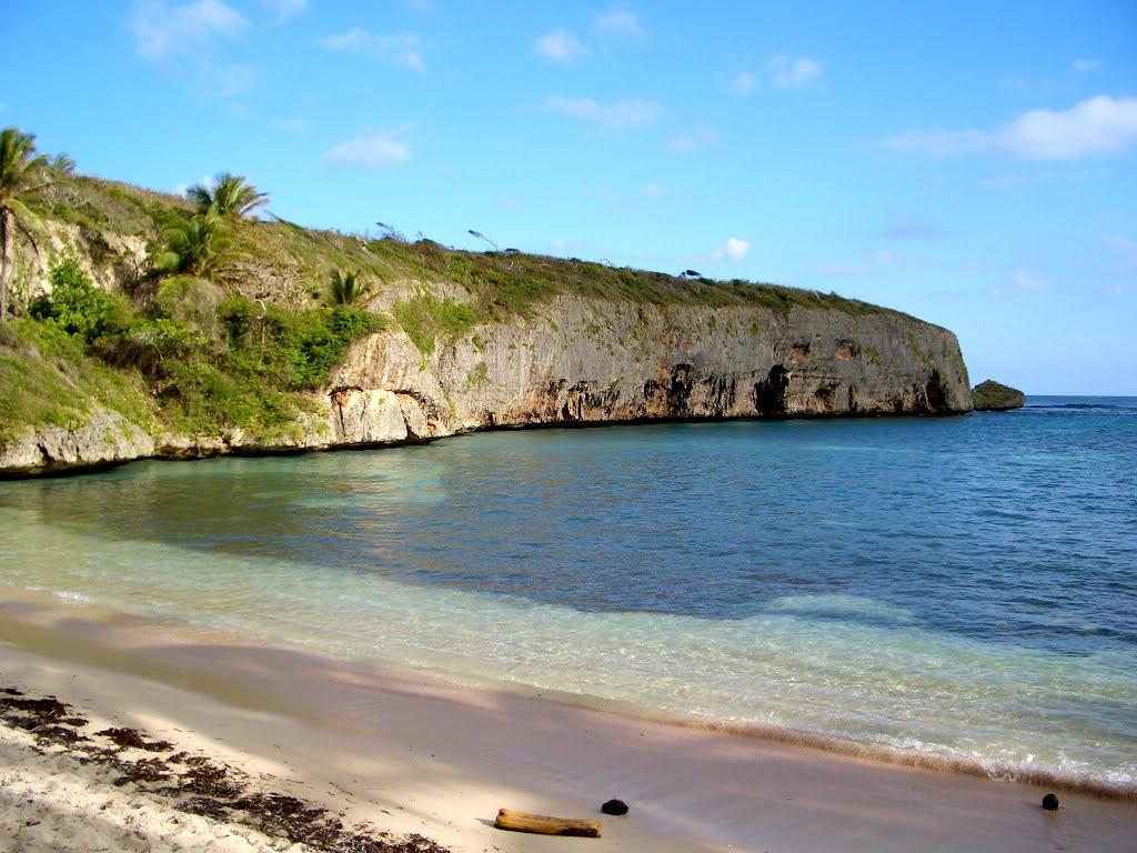 Playa Madam 3