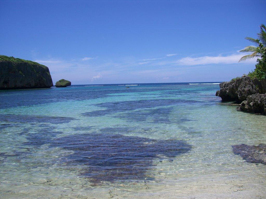 Playa Madam 4