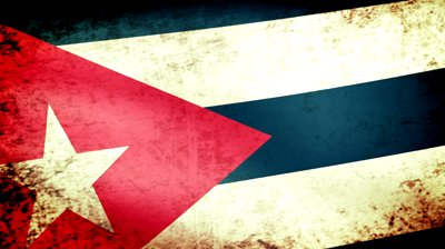 Cuba Flagjpg
