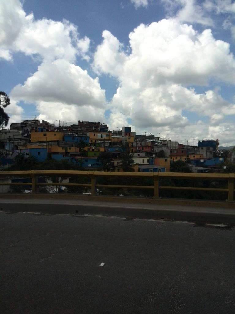 Guatemala Czty