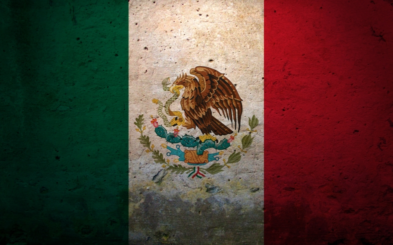 Mexico-Flag-Wallpaper-HD