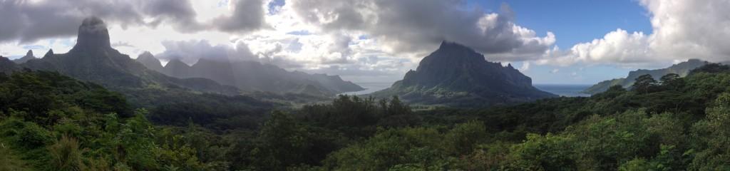 Panorama01_2