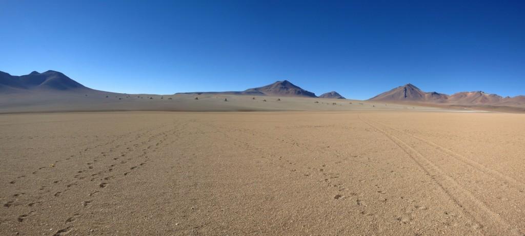 Panorama30
