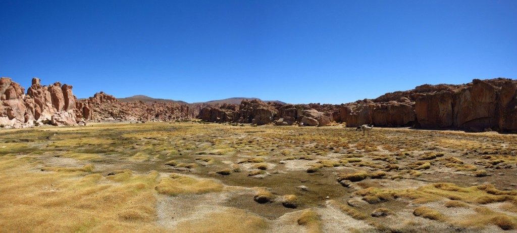 Panorama32