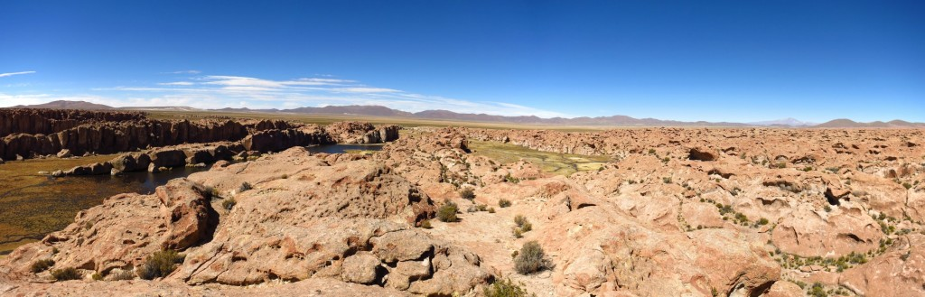 Panorama41