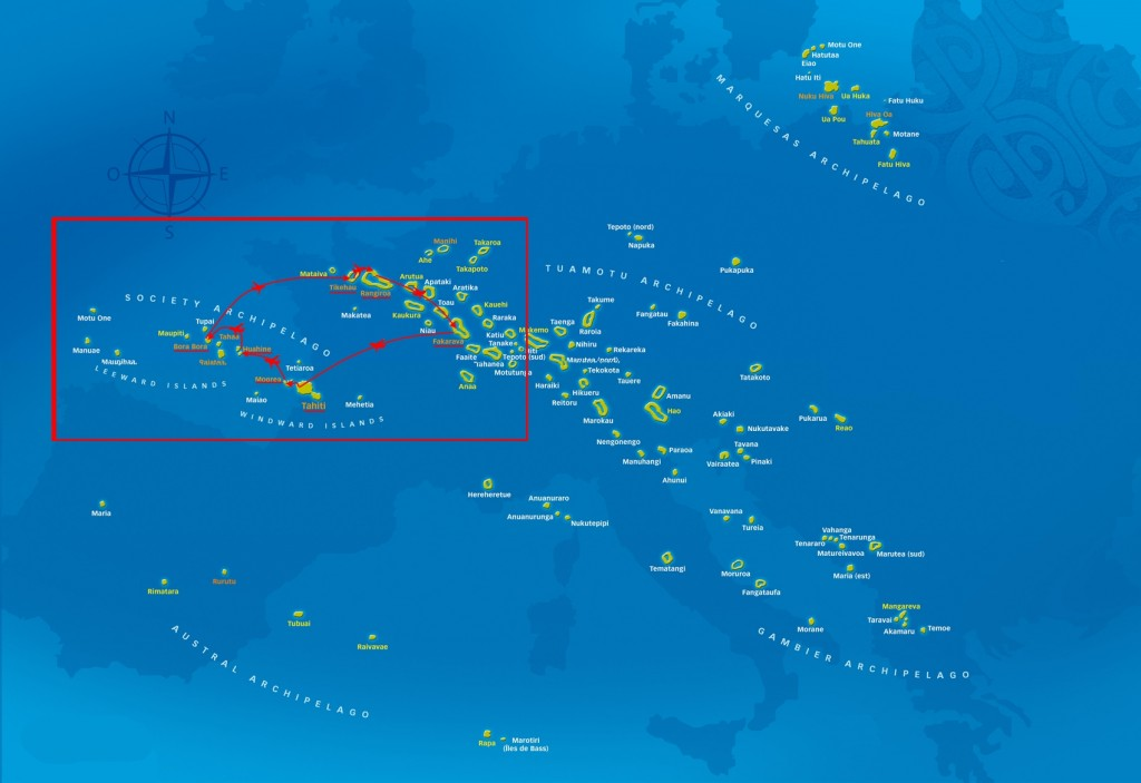 french-polynesia-map1