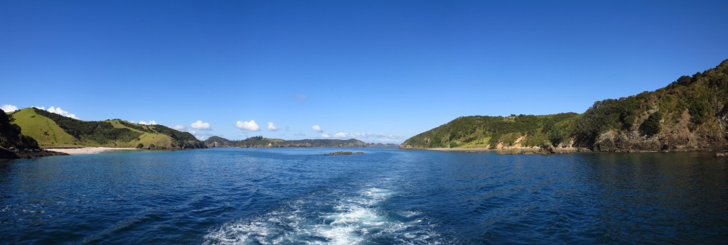 02_Bay of Islands11