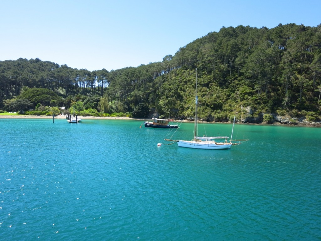 02_Bay of Islands16