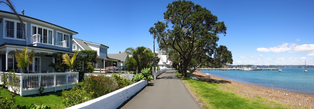 02_Bay of Islands17