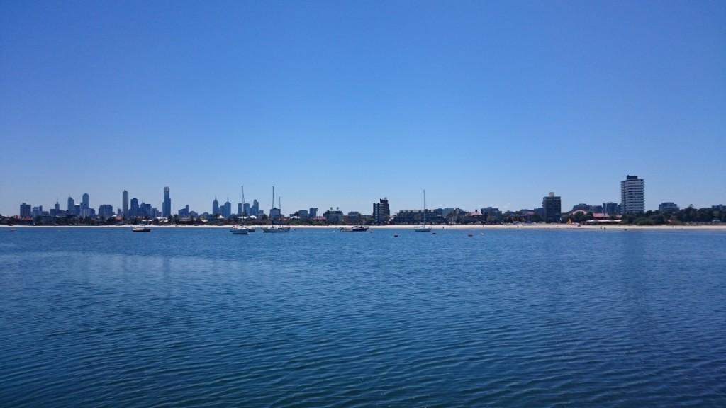 Melbourne_001