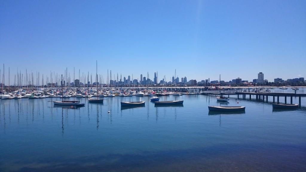 Melbourne_01