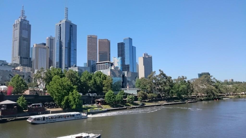 Melbourne_06