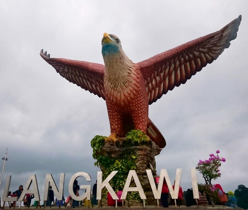 21_02_Langkawi_000