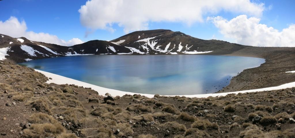 North Island 18