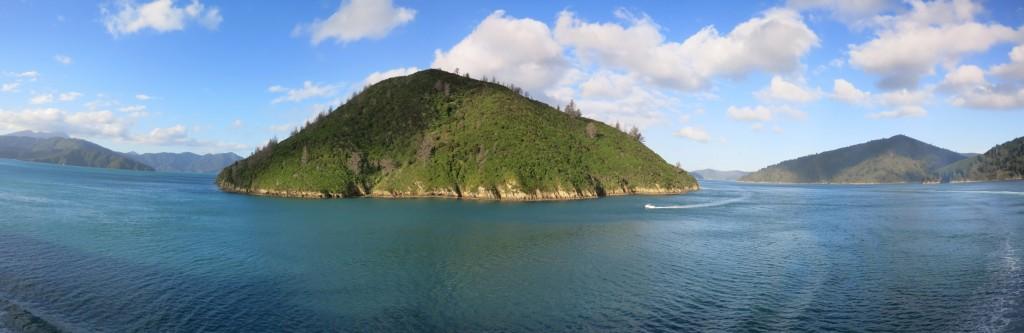 North Island 24