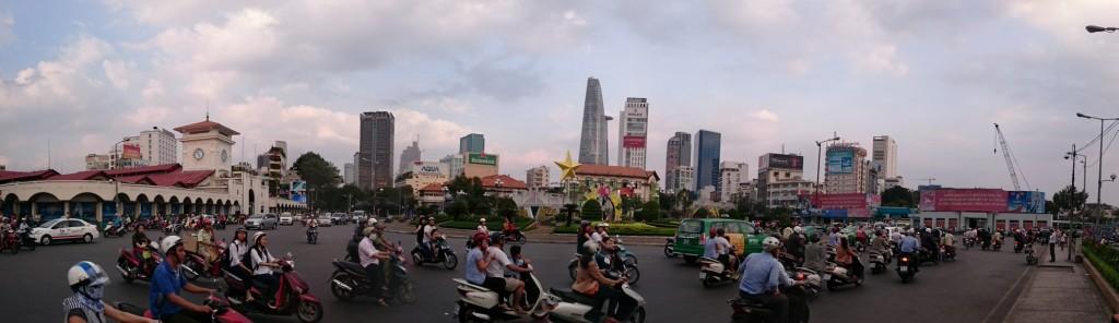 22_01_HCMC_008