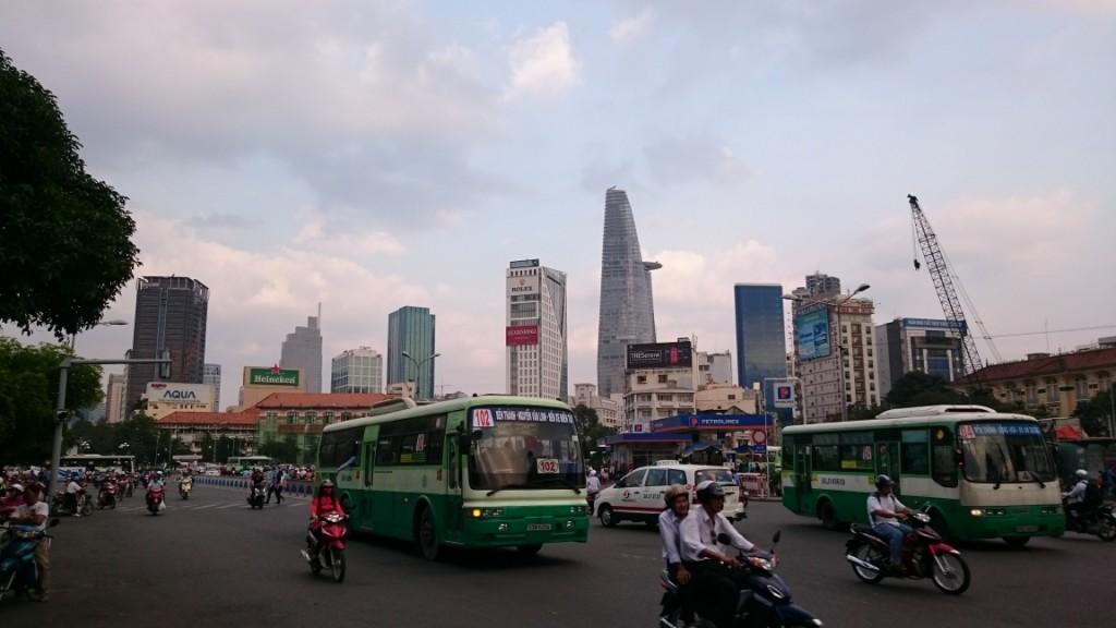 22_01_HCMC_011