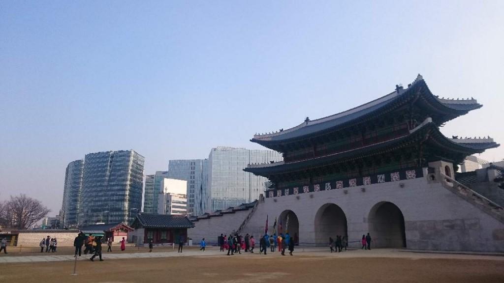 01_25_Seoul 004