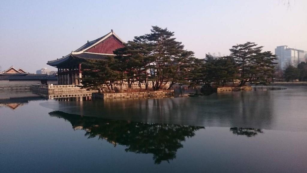 01_25_Seoul 006