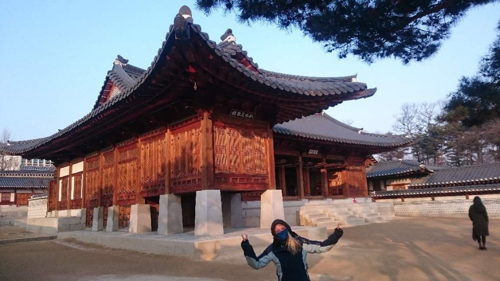 01_25_Seoul 008