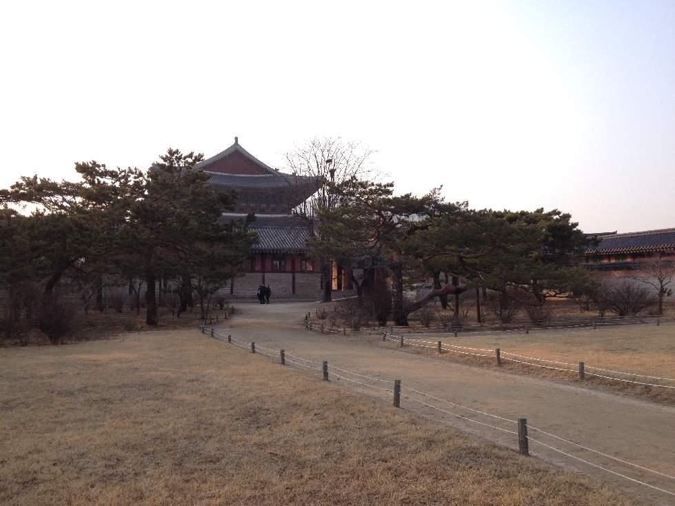 01_25_Seoul 009