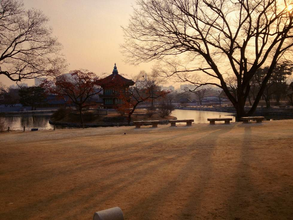 01_25_Seoul 012