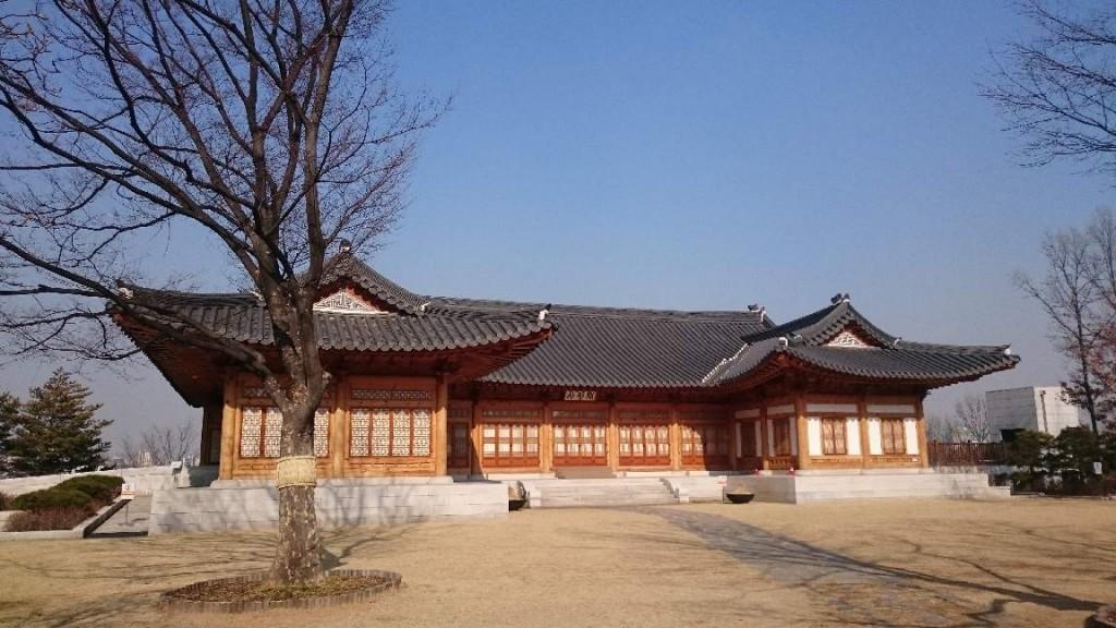 01_25_Seoul 015
