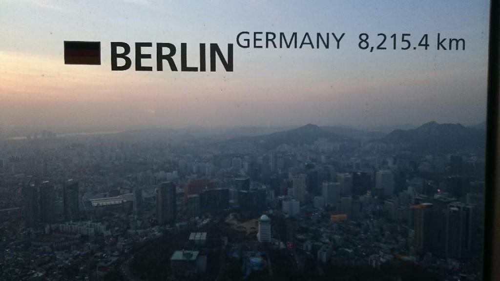 01_25_Seoul 018