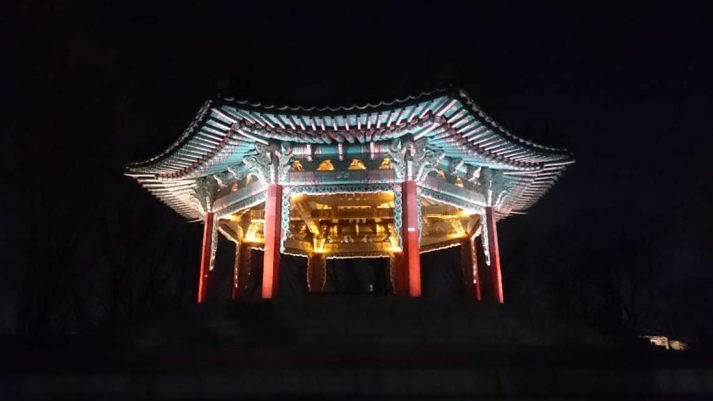 01_25_Seoul 022