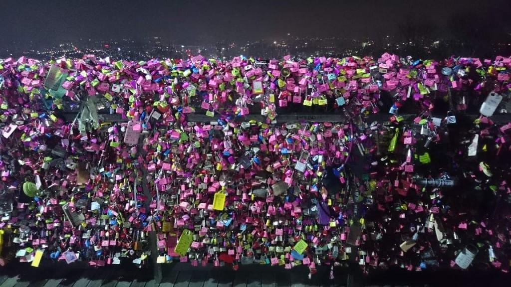 01_25_Seoul 023