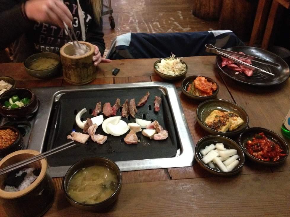 01_25_Seoul 029
