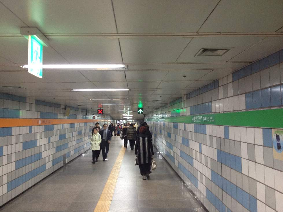 01_25_Seoul 032