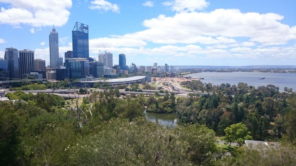 03_Perth_38