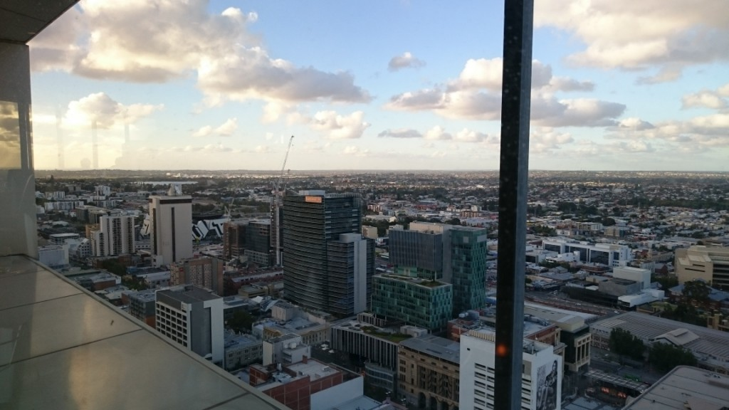 03_Perth_54