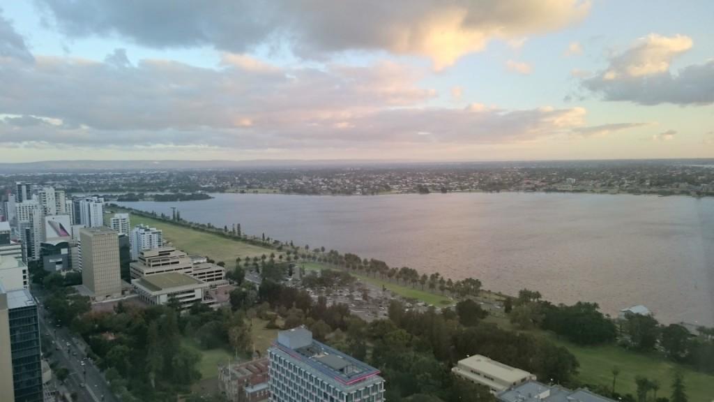 03_Perth_56