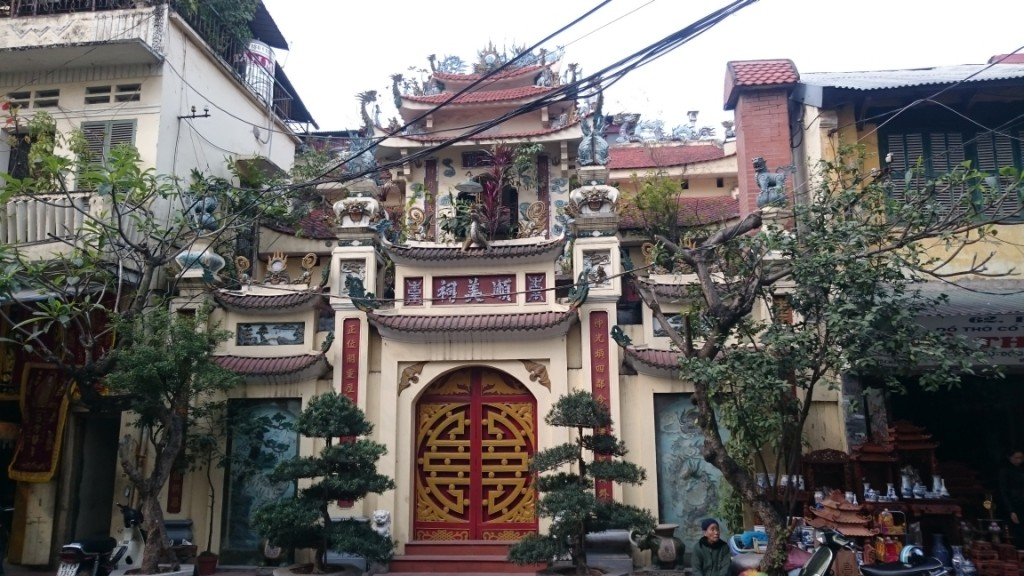 22_05_Hanoi01