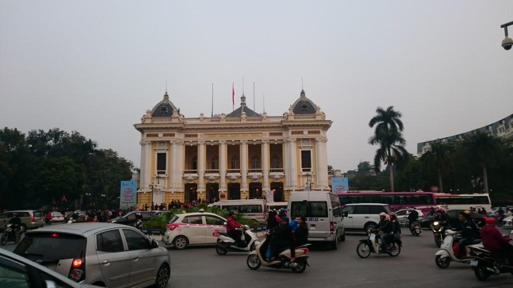 22_05_Hanoi03