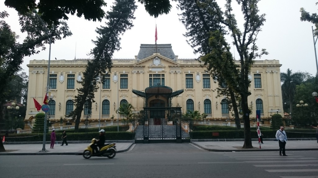 22_05_Hanoi05