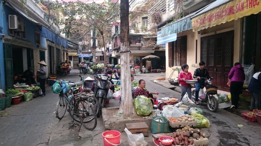 22_05_Hanoi07