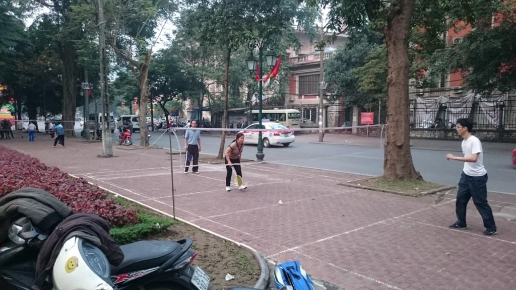 22_05_Hanoi17