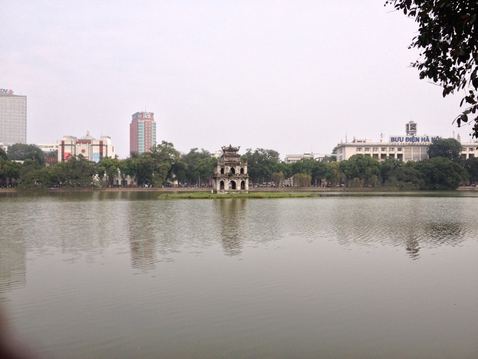 22_05_Hanoi18