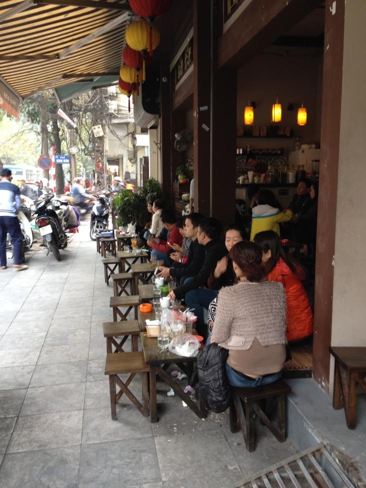 22_05_Hanoi36