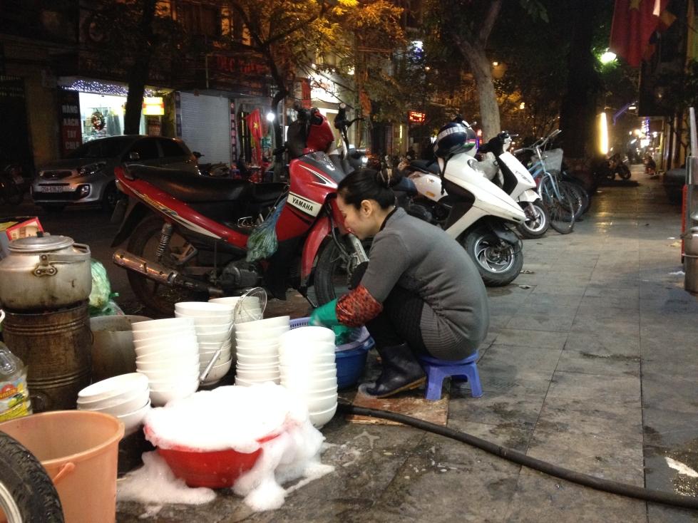 22_05_Hanoi41
