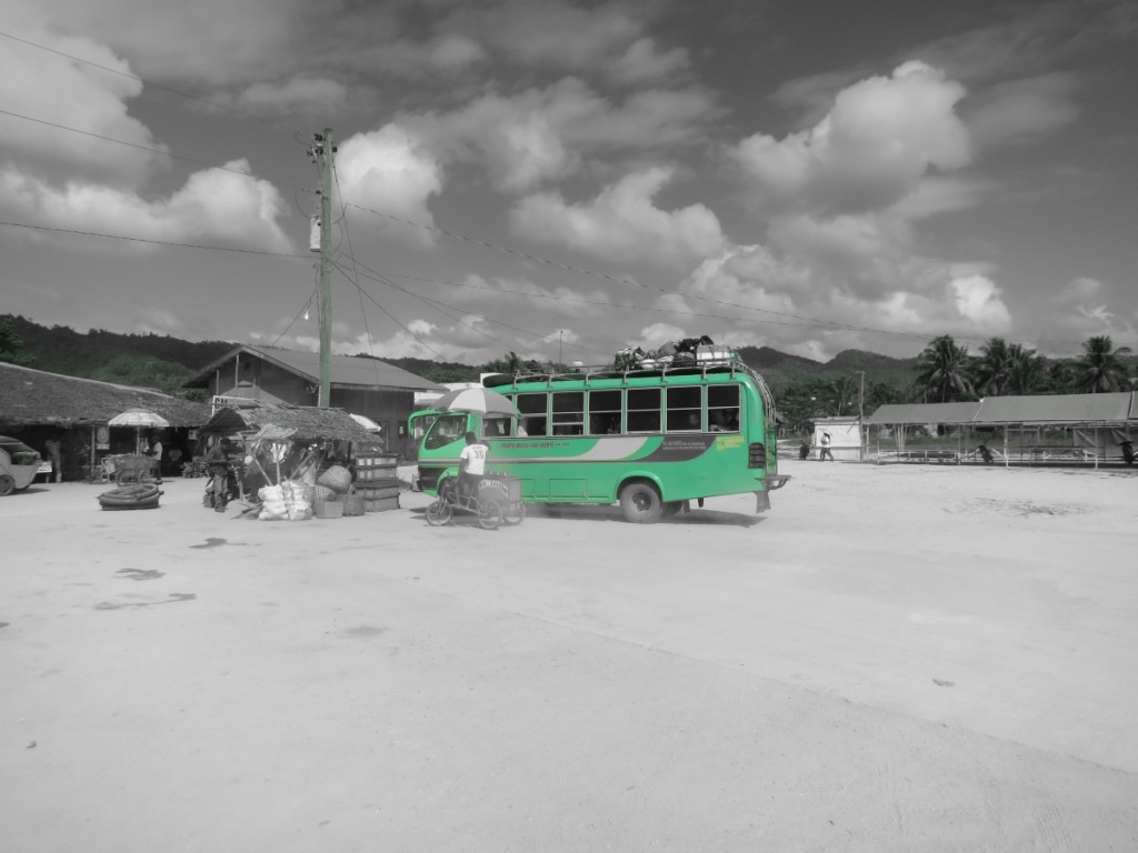 23_02_Port Barton_15